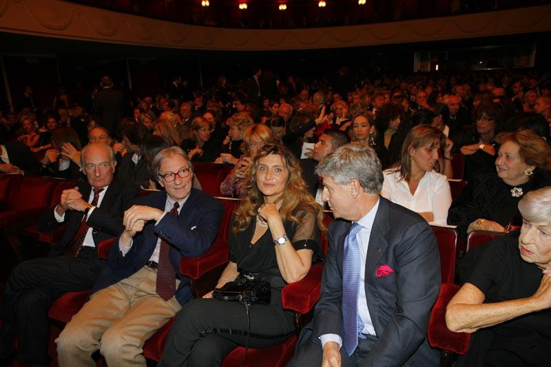 Teatro Manzoni 2006