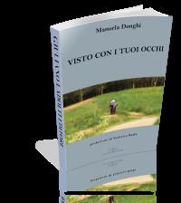 VistoTuoiOcchi-3d