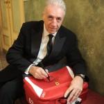 Piero Ferrari
