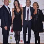 Sergio Domp;Jasmine Lipovsek;Giuseppe Sala;Manuela Consensi