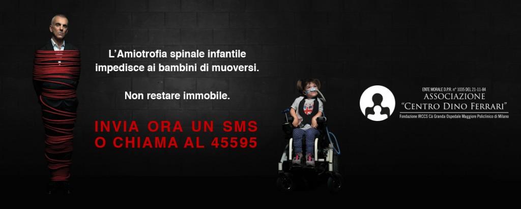 FondazioneFerrari_Banner-Home_1170x470_Maggio