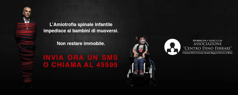 FondazioneFerrari_Banner-Home_1170x470_Maggio1