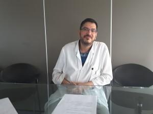 Nicola Ticozzi - Ricercatore - SLA -Centro Dino Ferrari-min (1)