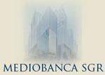 fondo bancario per la ricerca
