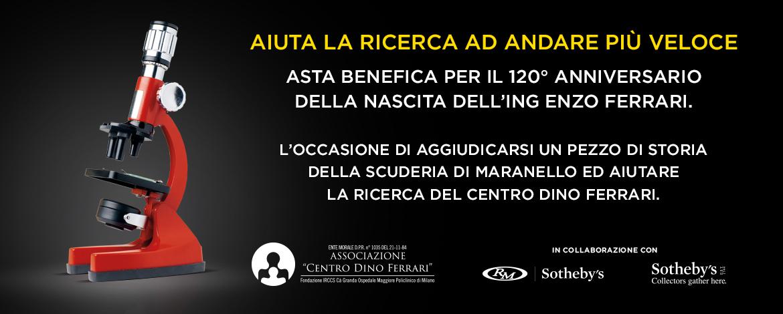 AssociazioneDinoFerrari_FB_Banner_1170x470_Microscopio_ITA