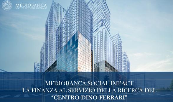 MEDIOBANCA-FONDO-PER-LA-RICERCA-CENTRODINOFERRARI