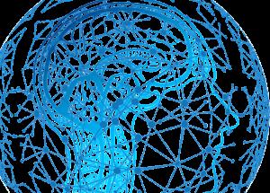 Alzheimer-3 sottotipi-algoritmo- Centro Dino Ferrari