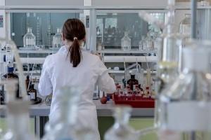 SLA-nuovo test del sangue per la diagnosi Centro Dino Ferrari