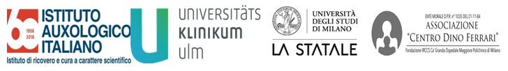SLA-nuovo test del sangue per la diagnosi-ricerca italo-tedesca-CentroDinoFerrari