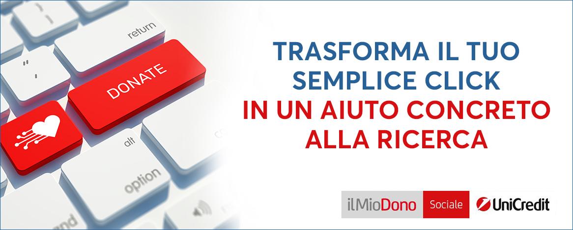 CentroDinoFerrari_Slider_IlMioDono-Unicredit1