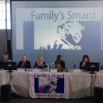 Convegno SMARD1
