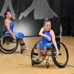 Danza inclusiva - Giovannella - CMT2A-1