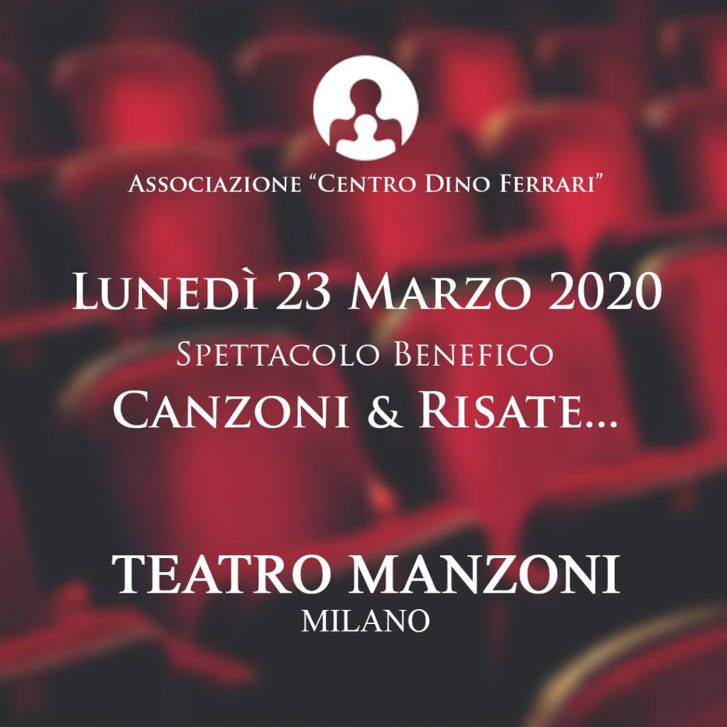CentroDinoFerrari_TeatroManzoni_23-03-2020_Post_FB_1080x1080px_A